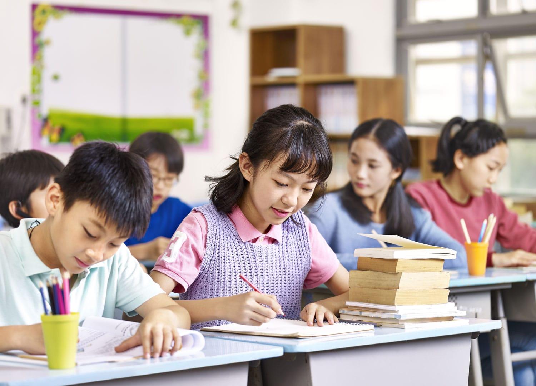 asian-kids-school-shutterstock_604257656
